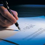 Contracts-and-Business-Agreements