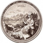 California Seal  4