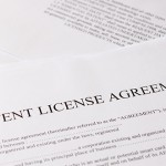 royalty-licensing-agreement