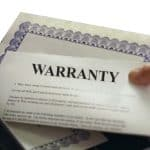 warranty-agreement2
